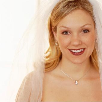 full-figure-bride2