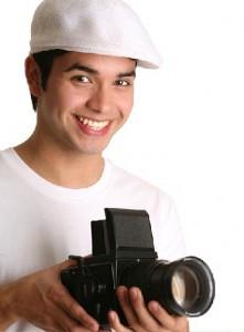 photograoher-2