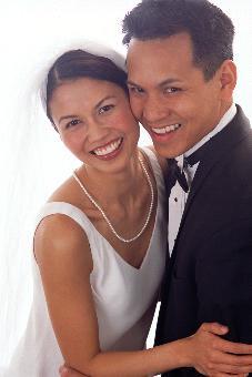 recession-wedding