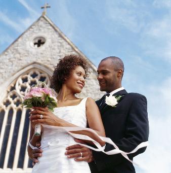 religious-wedding